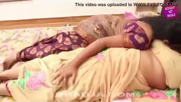 Hindi home sex video bhabhi with driver