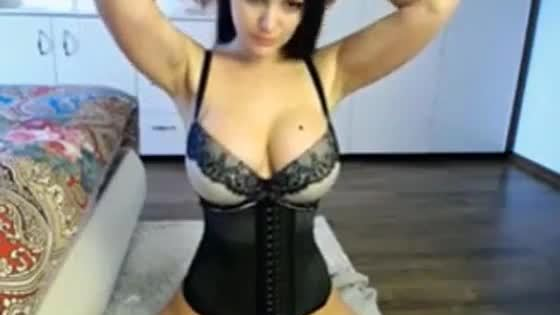 Indian aunty big boobs xxx live cam show for boss