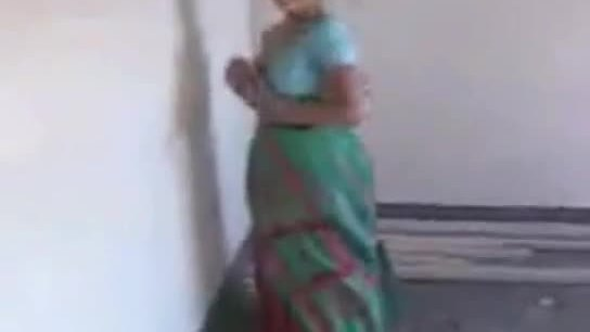 Desi village bhabhi first time home sex with lover absence of hubby
