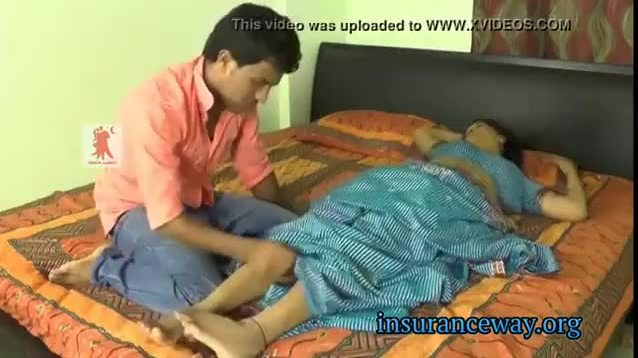 Hot desi sexy videos mature bhabhi with tenant