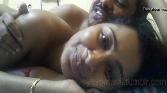 Kolkata hot aunty hardcore sex with hubby 8217 s friend with hindi audio