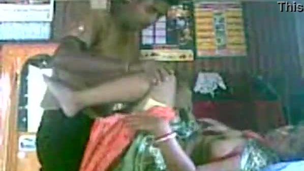 Free telugu outdoor hidden cam sex video