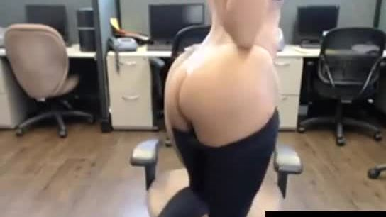 Free indian big boobs porn clip sister fucked by cousin