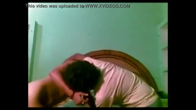 Latest home sex video of a naughty bhabhi