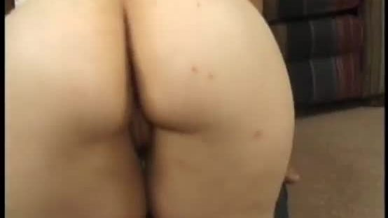 Big ass mature aunty porn video with neighbor guy