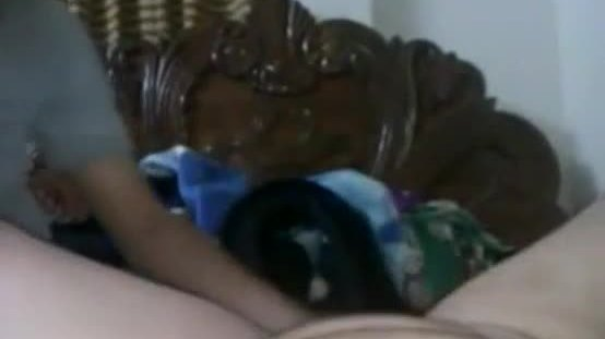 Naughty bhabhi nude recorded by husband