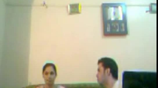 Tamil aunty first time hidden cam xxx video mms