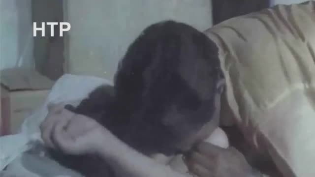 Telugu sex movies mallu sex moviescouple sex scene hot masala movies i