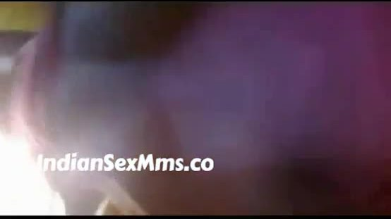 Indian collage couple group sex