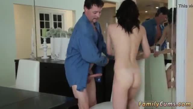 Indian housewife hardcore sex with husband s boss