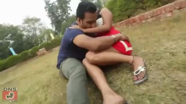 Indian college sex of young couple