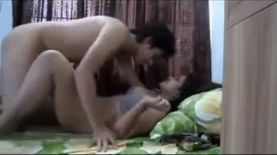 Indian bhabhi sucking her devar 8217 s lund