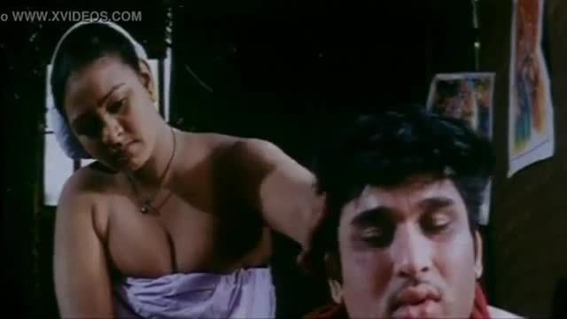 Shakeela hot boobs sex