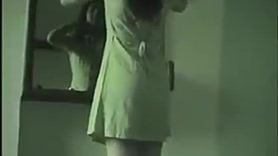 Desi scandal mms clip of assamese girl exposed by cousin
