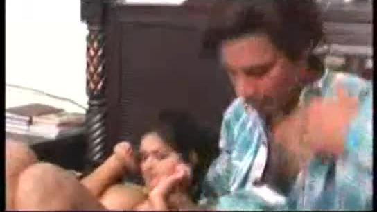 Pakistani indian mujra very sexy girl 9 audio mp4