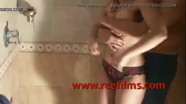 Desi b grade movie sex scenes compilation