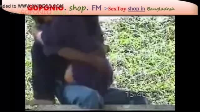Fsiblog 8211 desi college couple outdoor mms