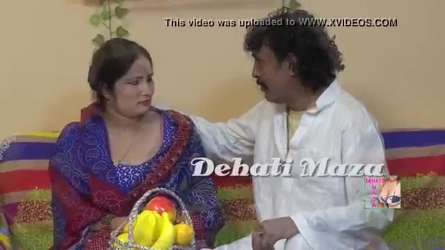 Free sex videos tamil maid outdoor fun