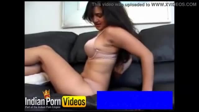 Indian home made porn mms of local callgirl fucked by client