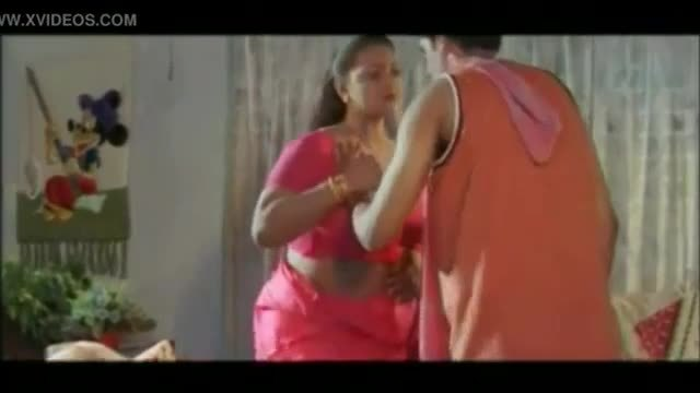 Mallu sexy young girls sex