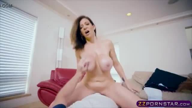 Hostel girl sex for money with mature