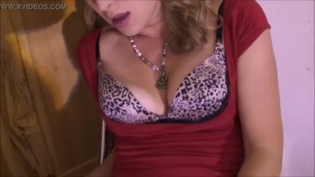 Fsiblog desi escort girl fucked by client in doggy style