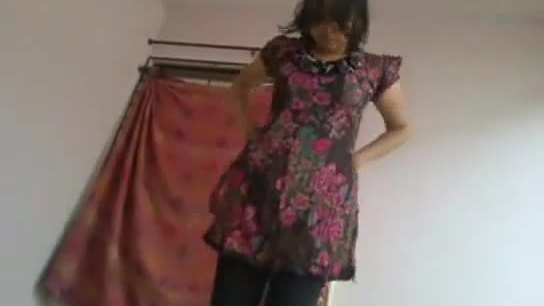 Homemade desi sex