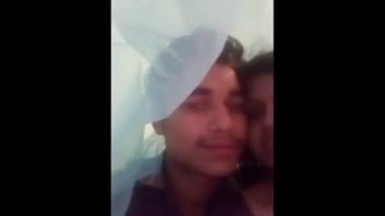 Tamil aunty sex with a boy