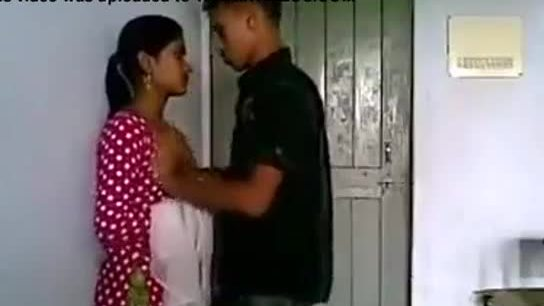Indian village girl first time video