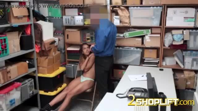 Indian cunt gets pounded until