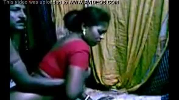 Horny indian maid gets fucked by her house owner