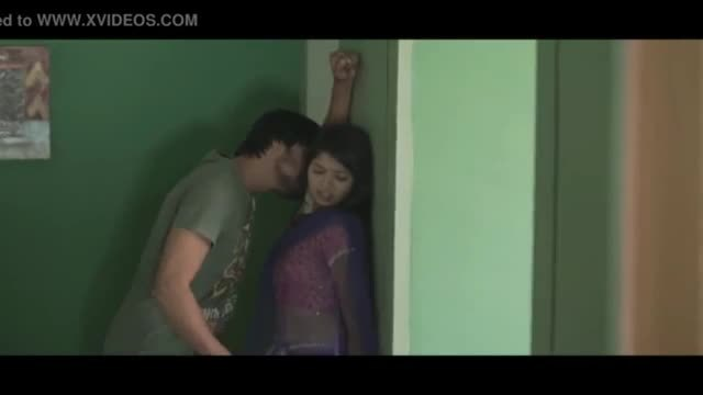 Desi sex video big boobs bhabhi with servant