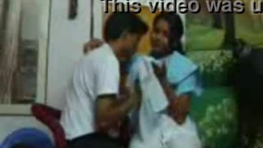 Hidden cam bangla lovers blowjob and sex mms