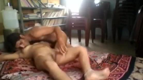 Indian mom sex videos mms