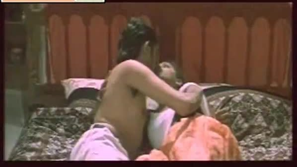 Telugu aunty sex with husband