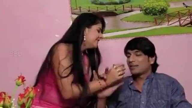 Indian bhabhi group sex with devar 8217 s friend
