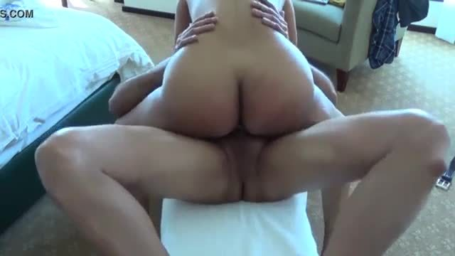 Indian wife getting fucked by her bf