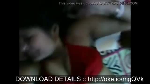 Punjabi newly married bhabi fucked by devar leaked sex scandal mms