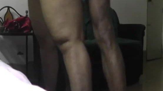 South indian aunty sex with neighbor