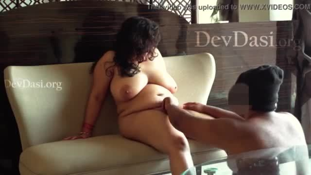 Big boobs indian aunty porn tube video