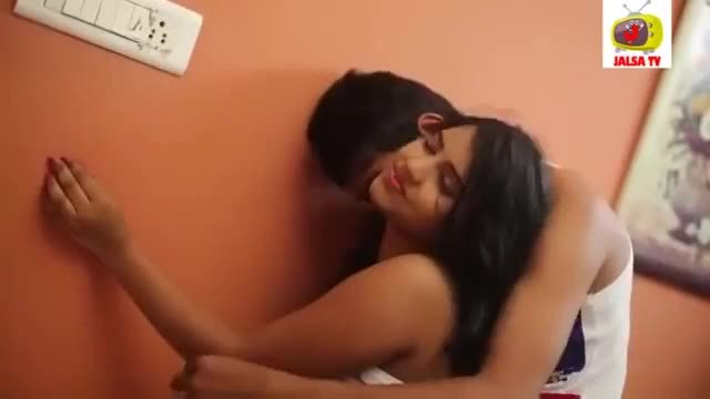 Hindi punjabi bhabhi sex video for hubby
