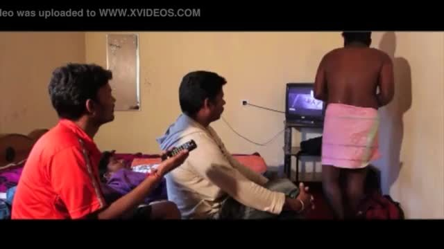 Mallu sex with tamil boy