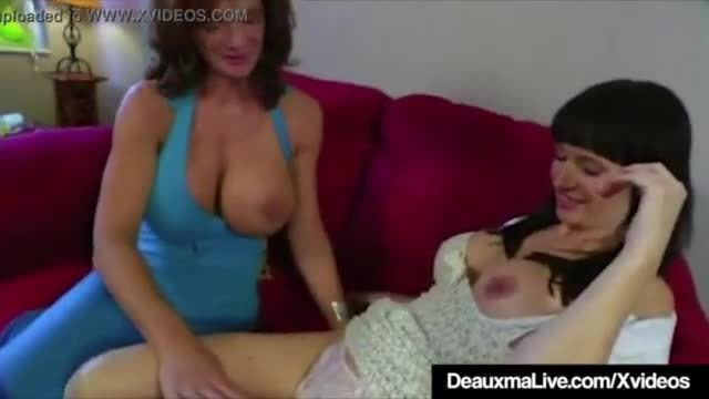 Pakistani women with big boobs amp hot pussy fucked by an uncle mms